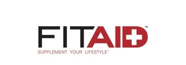 frinds_logos_final_0004_fitaid-logo-jpg