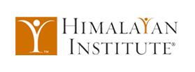 himalayan-institute-logo